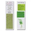 Promotional Bookmarks-336600
