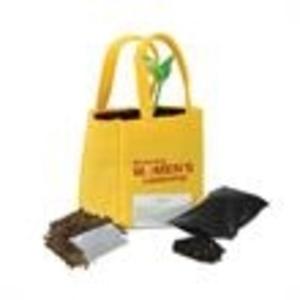 Promotional Garden Accessories-693900