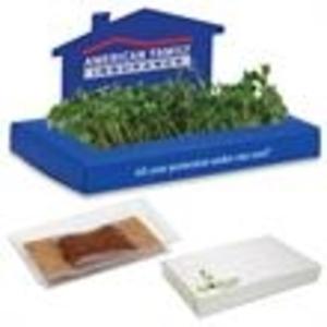Promotional Garden Accessories-690120