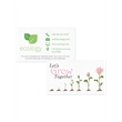 Promotional Seeds, Trees and Plants-342910-F