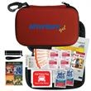 Promotional Auto Emergency Kits-1440-1001