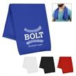 Promotional Towels-7857