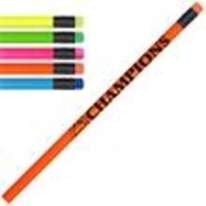 Promotional Pencils-UNI