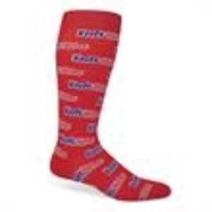 Promotional Socks-SOCK-723D-OSP
