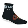 Promotional Socks-SOCK-600-OSP