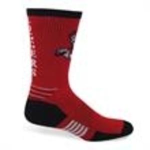 Promotional Socks-SOCK 4574