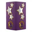 Promotional Themed Decorations-D-TLCS-005