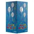 Promotional Themed Decorations-D-TLCS-001