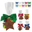 Promotional Ornaments-9735