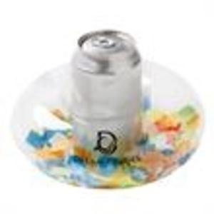 Promotional Beverage Insulators-JK-9080