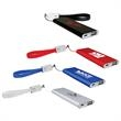 Promotional Miscellaneous Tech Amenities-44520