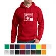 Promotional Sweatshirts-PC90H