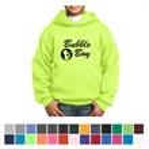 Promotional Sweatshirts-PC90YH