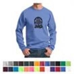 Promotional Sweatshirts-PC78