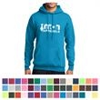 Promotional Sweatshirts-PC78H