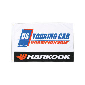 Promotional Banners/Pennants-DB100-23