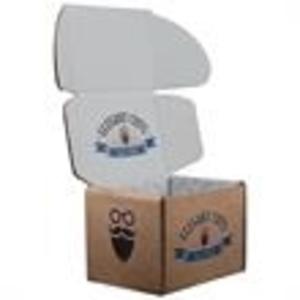 Promotional Boxes-BMBFW-008