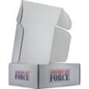 Promotional Boxes-BMBFW-052