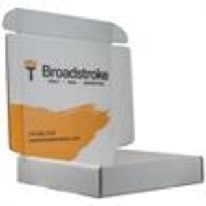 Promotional Boxes-BMBFW-055