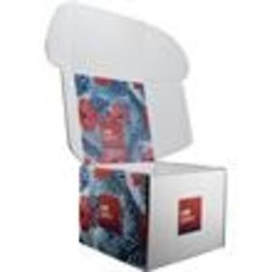 Promotional Boxes-BMBFW-058