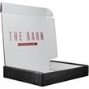 Promotional Boxes-BMBFW-064
