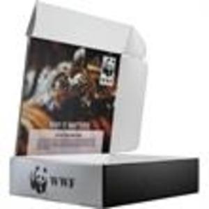 Promotional Boxes-BMBFW-065