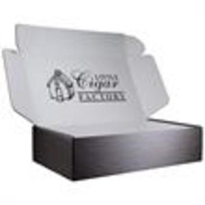 Promotional Boxes-BMBFW-076