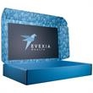 Promotional Boxes-BMBFW-084