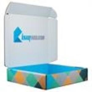 Promotional Boxes-BMBFW-090