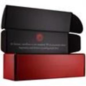 Promotional Boxes-BMBFW-093