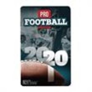 Promotional Pocket Calendars-KP7040