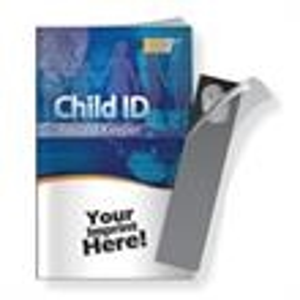Promotional First Aid Kits-CIK01