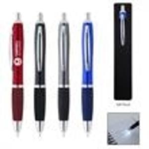 Promotional Lite-up Pens-979