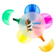 Promotional Highlighters-T331