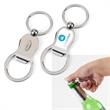 Promotional Multi-Function Key Tags-KC20101