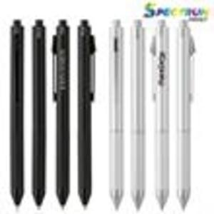Promotional Mechanical Pencils-PB20902