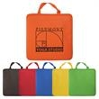 Promotional Seat Cushions-SL-2010