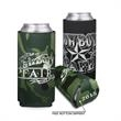 Promotional Collapsible Can Coolers-CG1011