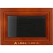 Promotional Digital Photo Frames-7142-29