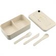 Promotional Lunch Kits-1022-14