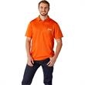 Promotional Polo shirts-TM16511