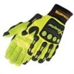 Promotional Gloves-GL0928