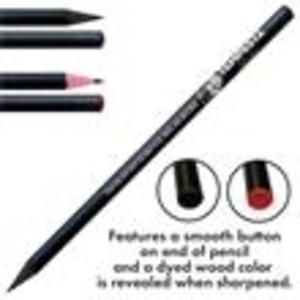 Promotional Pencils-MTTA