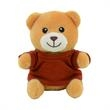 Promotional Stuffed Toys-VPLS019