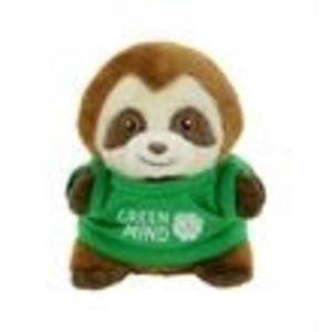 Promotional Stuffed Toys-VPLS019
