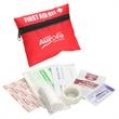 Promotional First Aid Kits-WTV-FA11