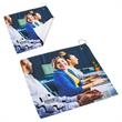 Promotional Cooling Towels-WPC-MT19