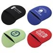Promotional Oven Mitts/Pot Holders-WKA-GN13