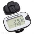 Promotional Pedometers-WHF-CC15