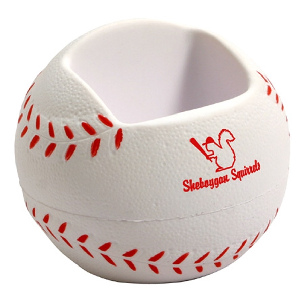 GlobalResourceCentre - Baseball desktop